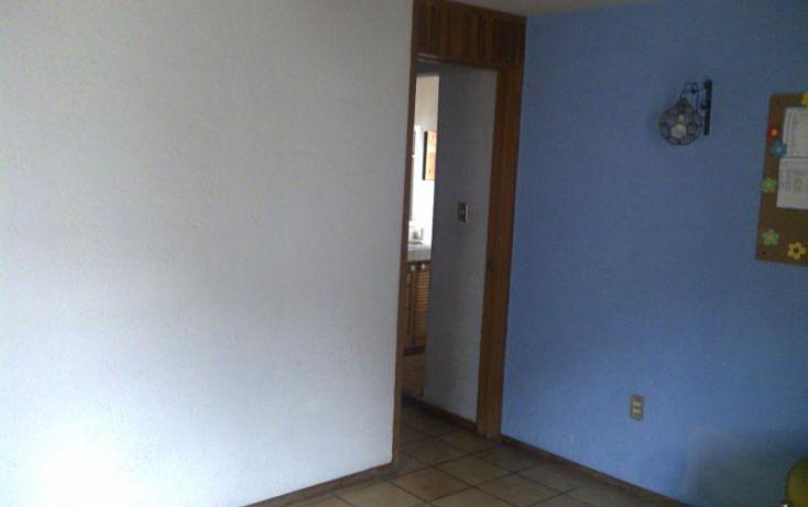 Foto de casa en venta en seto 30, álamos 1a sección, querétaro, querétaro, 1614628 no 08
