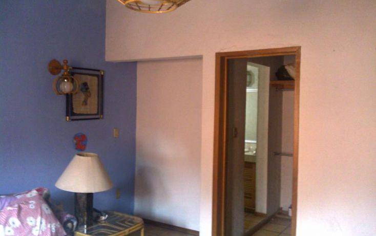 Foto de casa en venta en seto 30, álamos 1a sección, querétaro, querétaro, 1614628 no 09