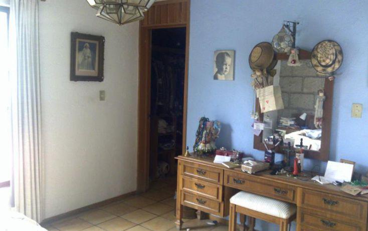 Foto de casa en venta en seto 30, álamos 1a sección, querétaro, querétaro, 1614628 no 11