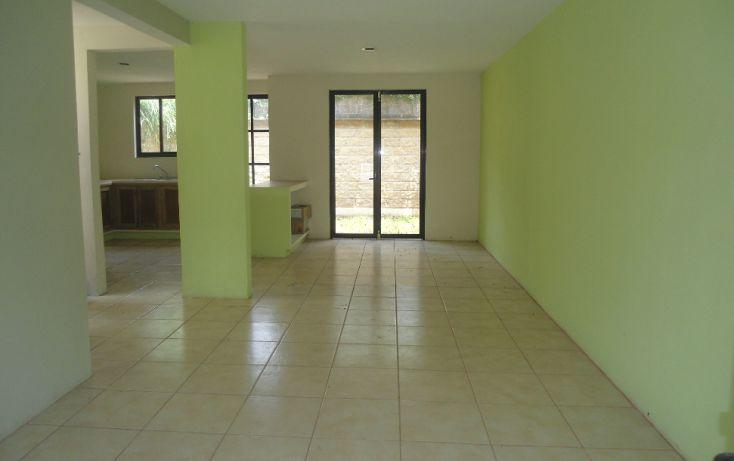 Foto de casa en venta en, setse ii, coatepec, veracruz, 1948246 no 03