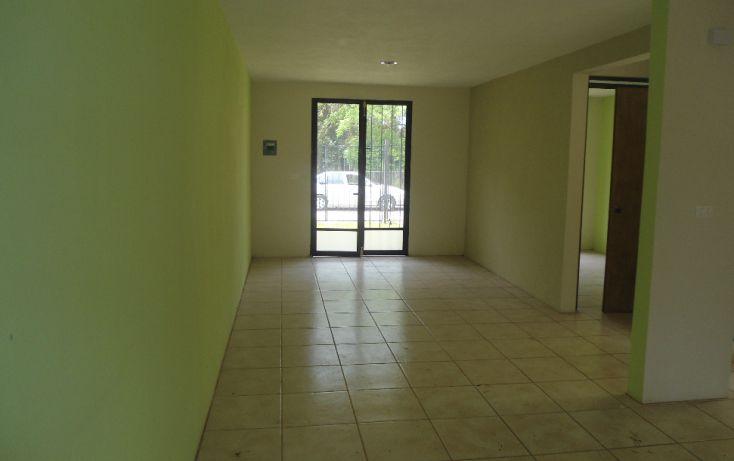 Foto de casa en venta en, setse ii, coatepec, veracruz, 1948246 no 04