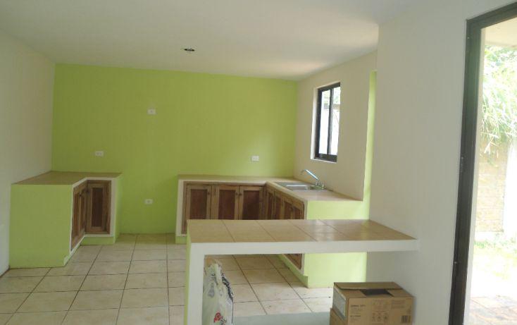 Foto de casa en venta en, setse ii, coatepec, veracruz, 1948246 no 05