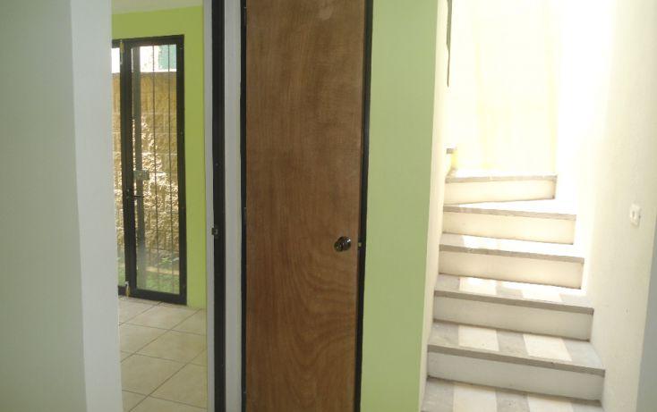 Foto de casa en venta en, setse ii, coatepec, veracruz, 1948246 no 09