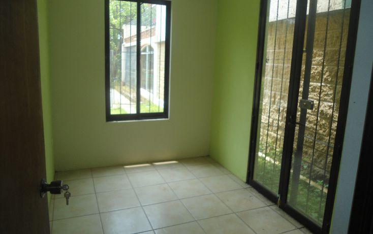 Foto de casa en venta en, setse ii, coatepec, veracruz, 1948246 no 10