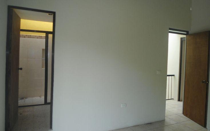 Foto de casa en venta en, setse ii, coatepec, veracruz, 1948246 no 17
