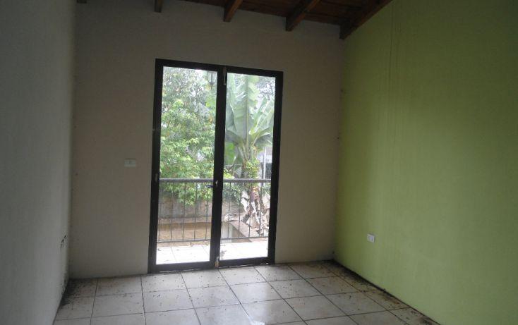 Foto de casa en venta en, setse ii, coatepec, veracruz, 1948246 no 20