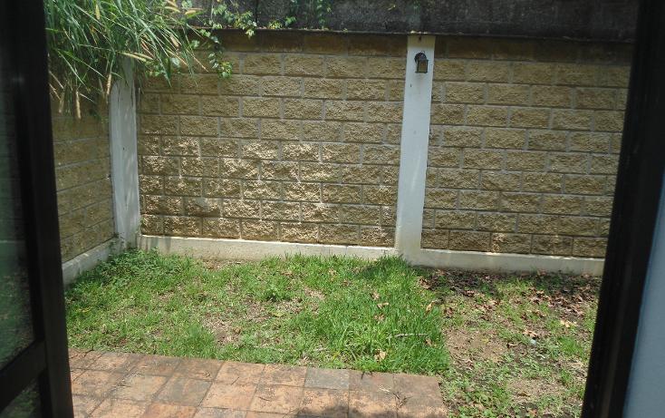 Foto de casa en venta en  , setse ii, coatepec, veracruz de ignacio de la llave, 1948246 No. 09