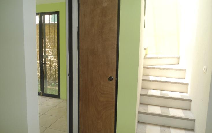 Foto de casa en venta en  , setse ii, coatepec, veracruz de ignacio de la llave, 1948246 No. 11