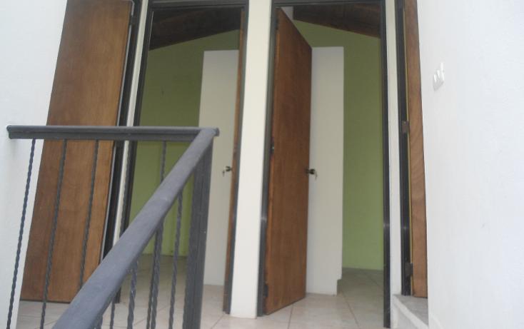 Foto de casa en venta en  , setse ii, coatepec, veracruz de ignacio de la llave, 1948246 No. 14
