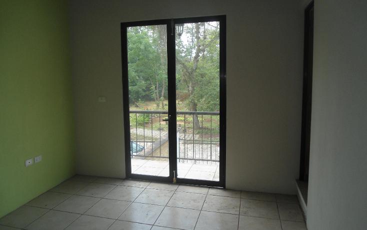 Foto de casa en venta en  , setse ii, coatepec, veracruz de ignacio de la llave, 1948246 No. 17