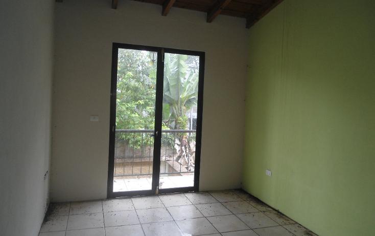 Foto de casa en venta en  , setse ii, coatepec, veracruz de ignacio de la llave, 1948246 No. 21