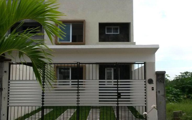 Foto de casa en venta en, setse, veracruz, veracruz, 1102915 no 02
