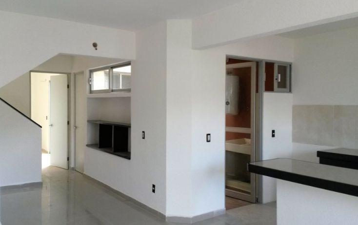 Foto de casa en venta en, setse, veracruz, veracruz, 1102915 no 03