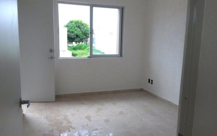 Foto de casa en venta en, setse, veracruz, veracruz, 1102915 no 04