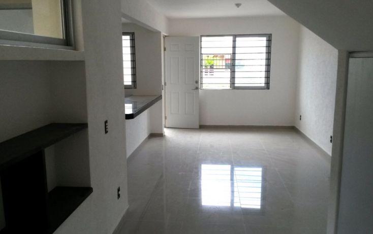 Foto de casa en venta en, setse, veracruz, veracruz, 1102915 no 05