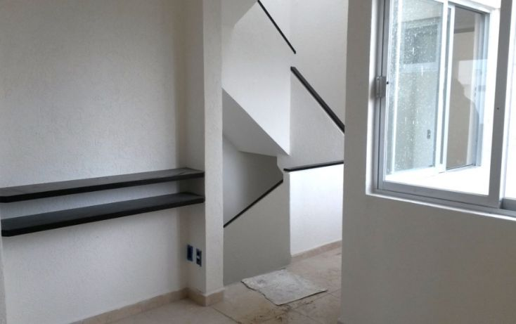 Foto de casa en venta en, setse, veracruz, veracruz, 1102915 no 06