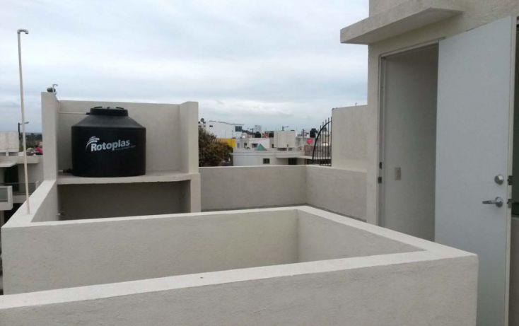 Foto de casa en venta en, setse, veracruz, veracruz, 1102915 no 07