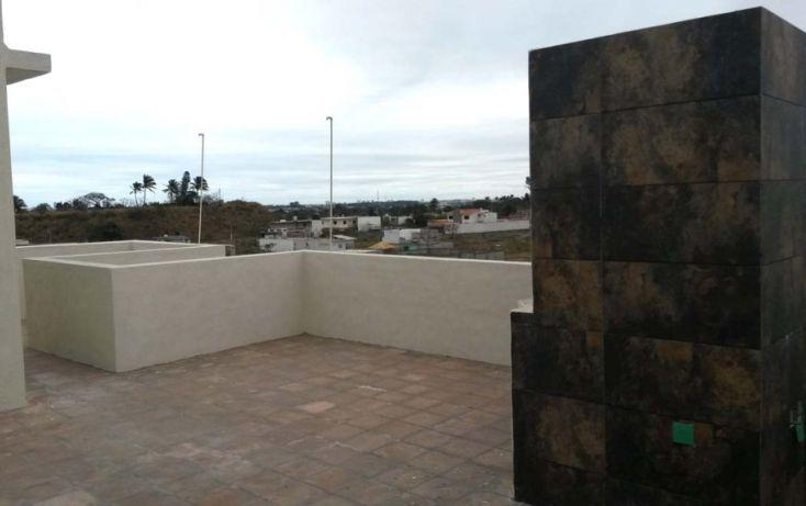 Foto de casa en venta en, setse, veracruz, veracruz, 1102915 no 08