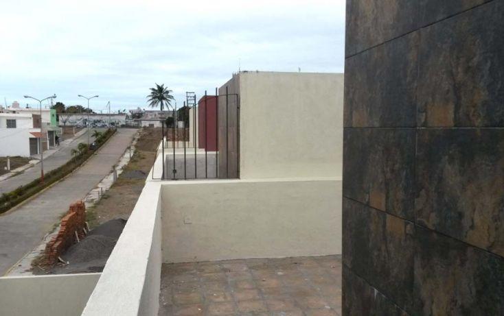 Foto de casa en venta en, setse, veracruz, veracruz, 1102915 no 09