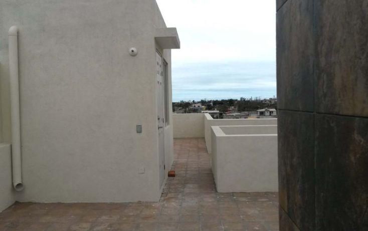Foto de casa en venta en, setse, veracruz, veracruz, 1102915 no 10