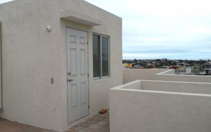 Foto de casa en venta en, setse, veracruz, veracruz, 1102915 no 11