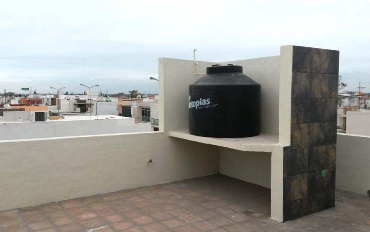 Foto de casa en venta en, setse, veracruz, veracruz, 1102915 no 12