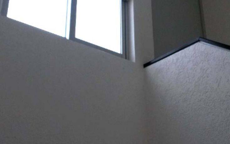 Foto de casa en venta en, setse, veracruz, veracruz, 1102915 no 13