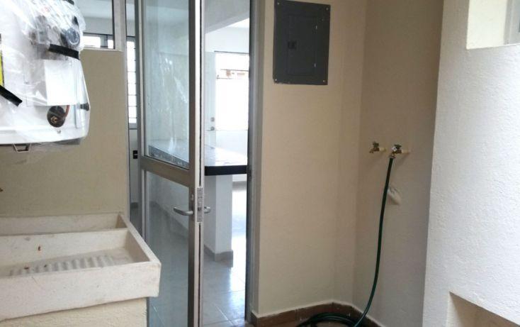 Foto de casa en venta en, setse, veracruz, veracruz, 1102915 no 14