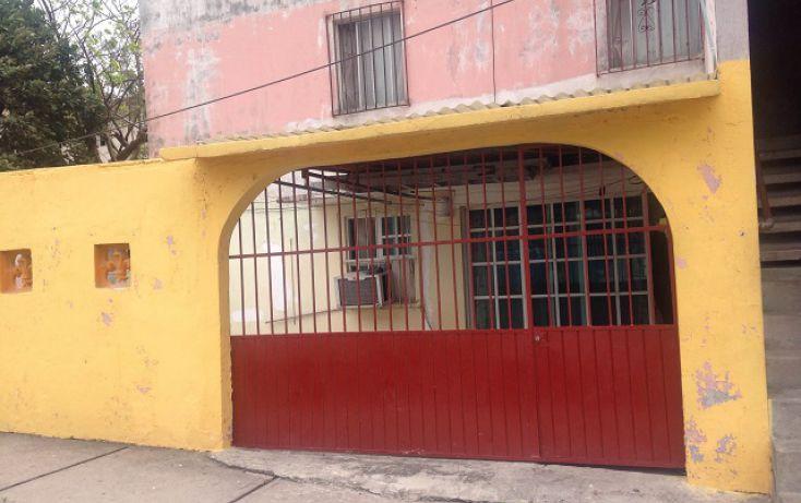 Foto de departamento en venta en, setse, veracruz, veracruz, 1855662 no 01
