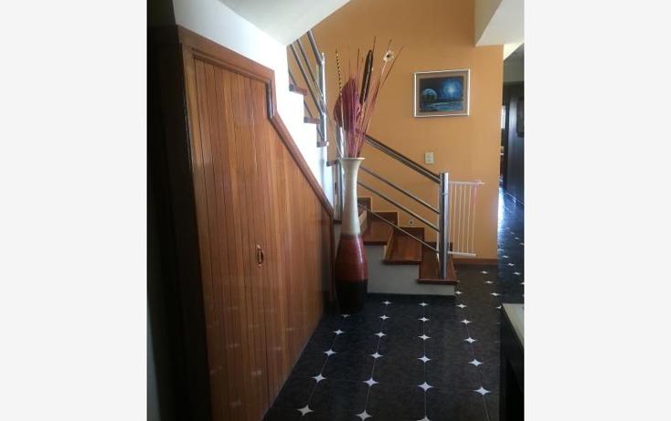 Foto de departamento en venta en severo diaz 136, arcos vallarta, guadalajara, jalisco, 2780463 No. 03