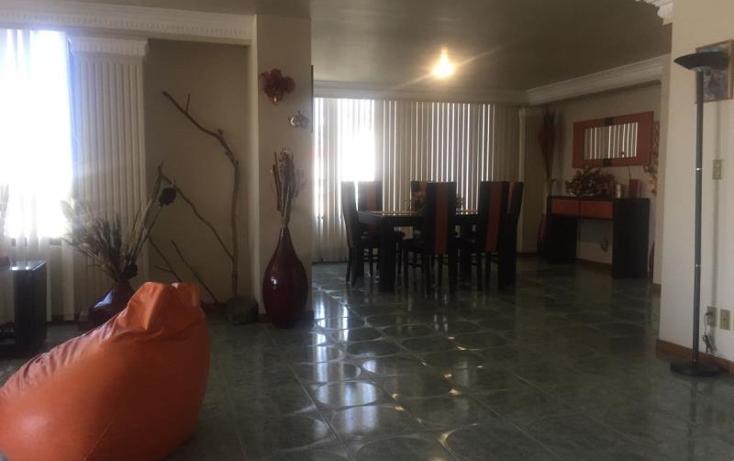 Foto de departamento en venta en severo diaz 136, arcos vallarta, guadalajara, jalisco, 2780463 No. 08