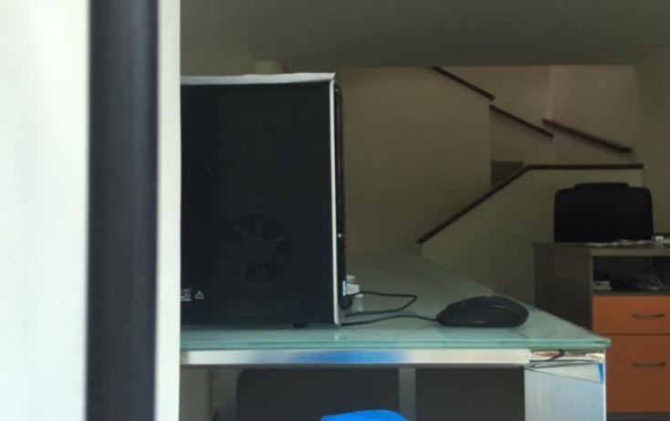 Foto de oficina en renta en severo diaz 37, arcos vallarta, guadalajara, jalisco, 2045214 no 03