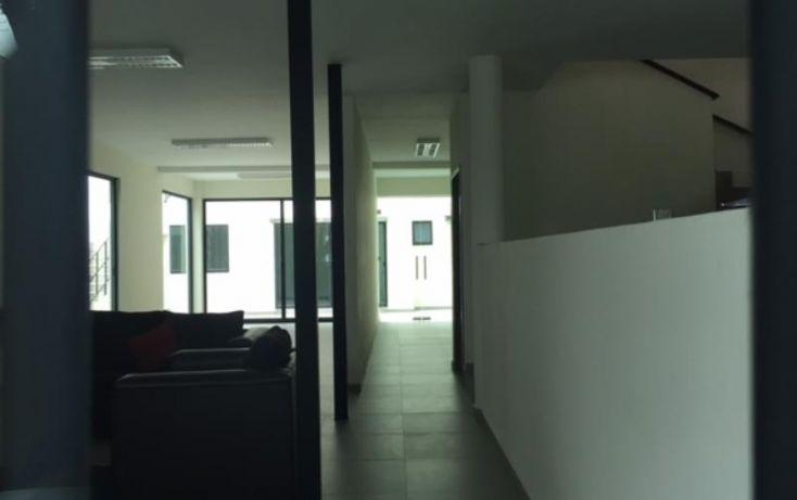 Foto de oficina en renta en severo diaz 37, arcos vallarta, guadalajara, jalisco, 2045214 no 05