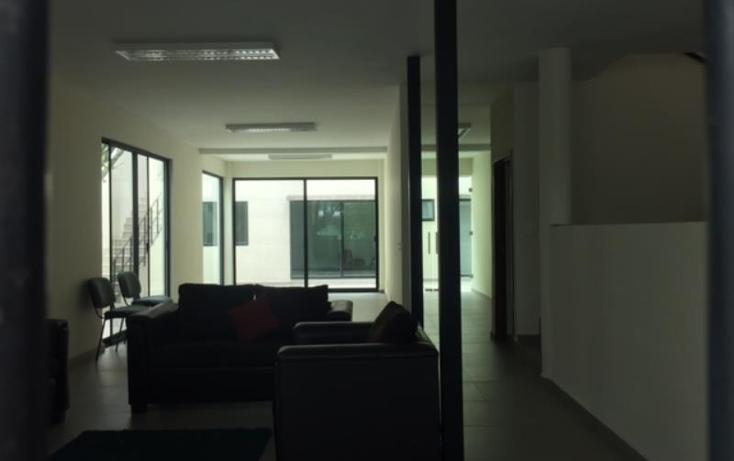 Foto de oficina en renta en severo diaz 37, ladrón de guevara, guadalajara, jalisco, 2045214 No. 04