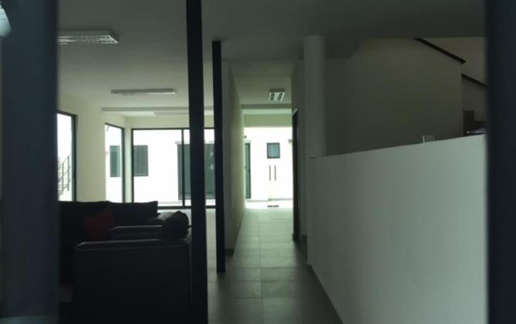 Foto de oficina en renta en severo diaz 37, ladr?n de guevara, guadalajara, jalisco, 2045214 No. 05