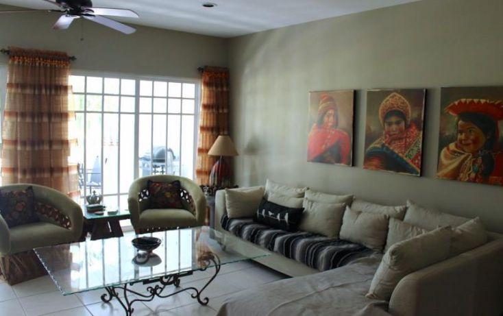 Foto de departamento en venta en sevilla  torre latina 983, sábalo country club, mazatlán, sinaloa, 1009977 no 03