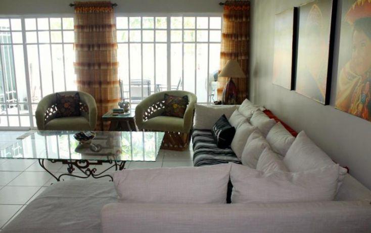 Foto de departamento en venta en sevilla  torre latina 983, sábalo country club, mazatlán, sinaloa, 1009977 no 04
