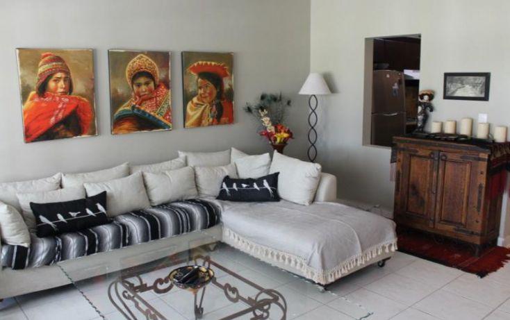 Foto de departamento en venta en sevilla  torre latina 983, sábalo country club, mazatlán, sinaloa, 1009977 no 05