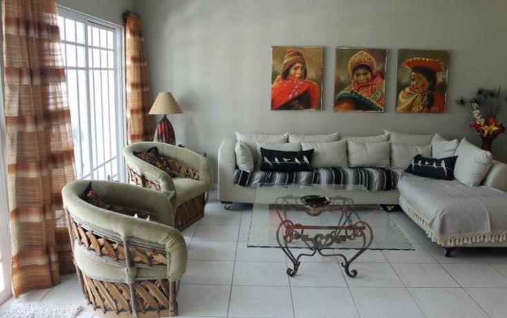 Foto de departamento en venta en sevilla  torre latina 983, sábalo country club, mazatlán, sinaloa, 1009977 no 06