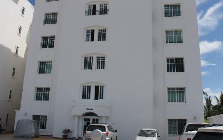 Foto de departamento en venta en sevilla  torre latina 983, sábalo country club, mazatlán, sinaloa, 1009977 no 11