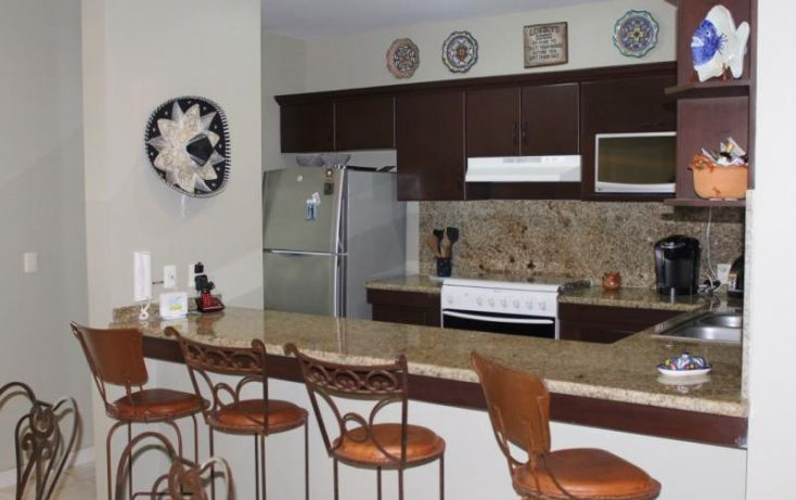Foto de departamento en venta en sevilla  torre latina 983, sábalo country club, mazatlán, sinaloa, 1009977 no 22