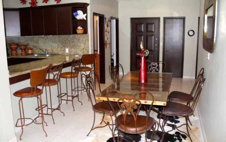 Foto de departamento en venta en sevilla  torre latina 983, sábalo country club, mazatlán, sinaloa, 1009977 no 24