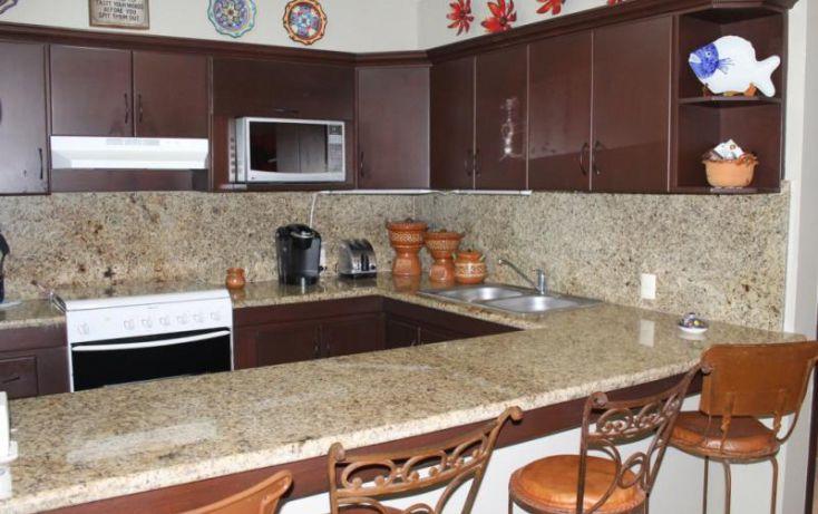 Foto de departamento en venta en sevilla  torre latina 983, sábalo country club, mazatlán, sinaloa, 1009977 no 25