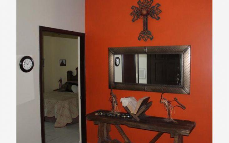 Foto de departamento en venta en sevilla  torre latina 983, sábalo country club, mazatlán, sinaloa, 1009977 no 26