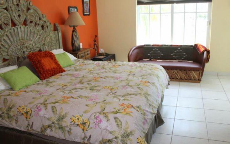Foto de departamento en venta en sevilla  torre latina 983, sábalo country club, mazatlán, sinaloa, 1009977 no 27