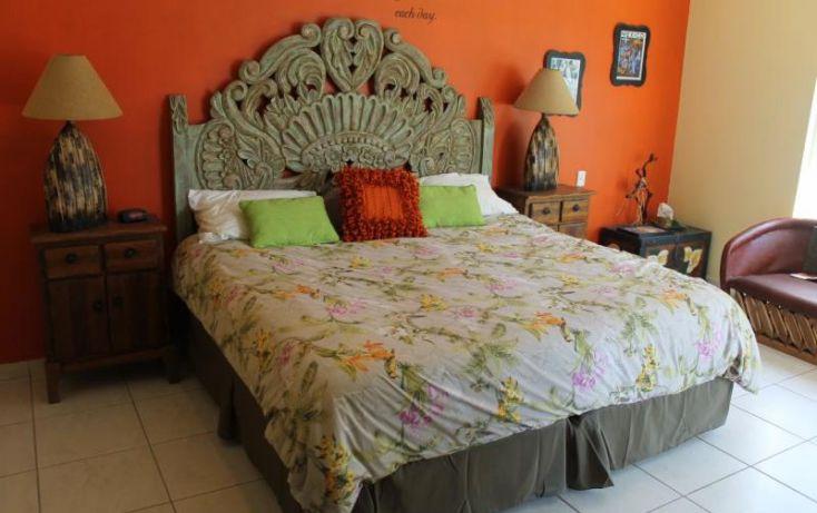 Foto de departamento en venta en sevilla  torre latina 983, sábalo country club, mazatlán, sinaloa, 1009977 no 28