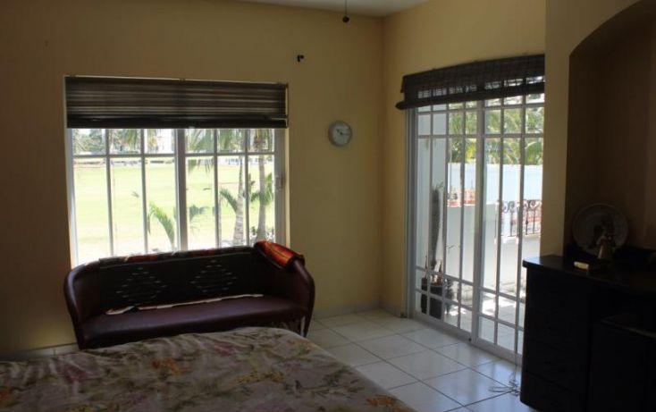 Foto de departamento en venta en sevilla  torre latina 983, sábalo country club, mazatlán, sinaloa, 1009977 no 30
