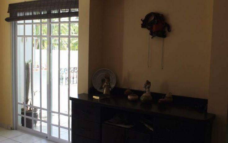Foto de departamento en venta en sevilla  torre latina 983, sábalo country club, mazatlán, sinaloa, 1009977 no 31
