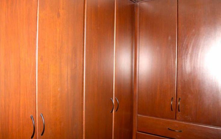 Foto de departamento en venta en sevilla  torre latina 983, sábalo country club, mazatlán, sinaloa, 1009977 no 33