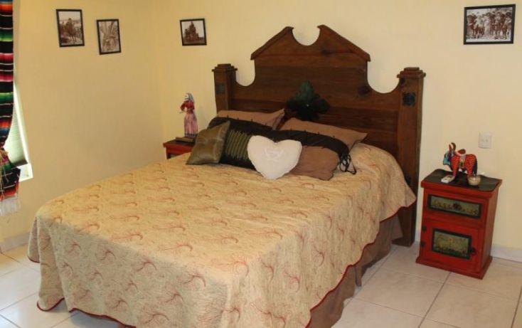 Foto de departamento en venta en sevilla  torre latina 983, sábalo country club, mazatlán, sinaloa, 1009977 no 34